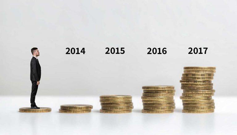 מה זה מס שבח ומי משלם